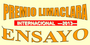 PremioLimaclara